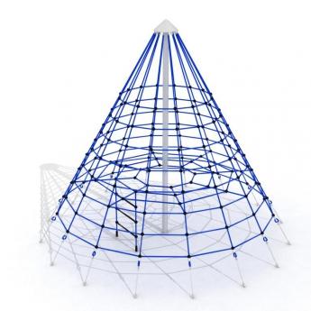 SAPrimo Piramis