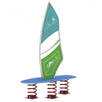 Wind szörf