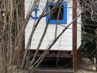 Popey - Kültéri játszóház