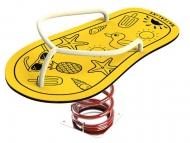 Flip - flop papucs
